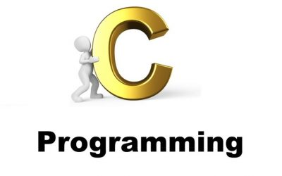 Learn the Basics of C Programming Language