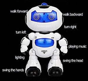10 Best Robot Kits For Kids in 2020