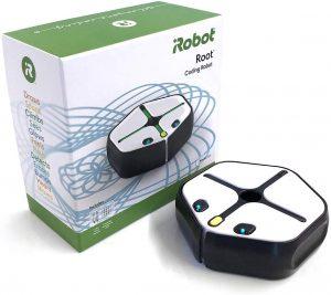 iRobot Coding Robot