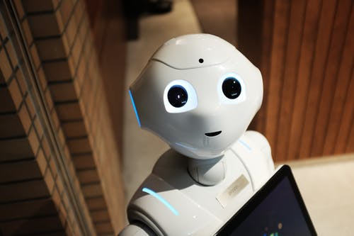 Top 10 Best Smartest Personal Home Robots You Must See Now