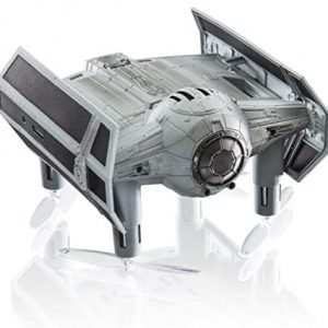 Propel Star Wars TIE Advanced X1 RTF drone
