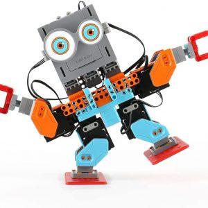 Ubtech Jimu Robot Kit